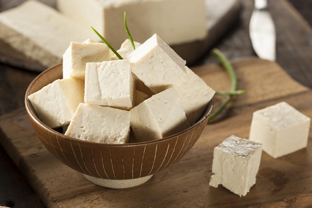 que es tofu 01